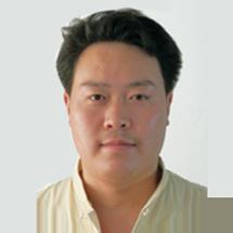 华派艺委会执行主任-徐一天